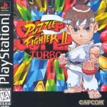 I Want You To Know – Super Puzzle Fighter II (Sakura's song)