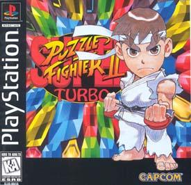 super-puzzle-fighter-2-turbo