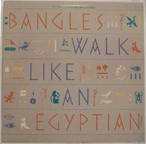 the_bangles_walk_like_an_egyptian_cancion