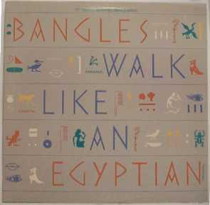 the_bangles_walk_like_an_egyptian_cancion