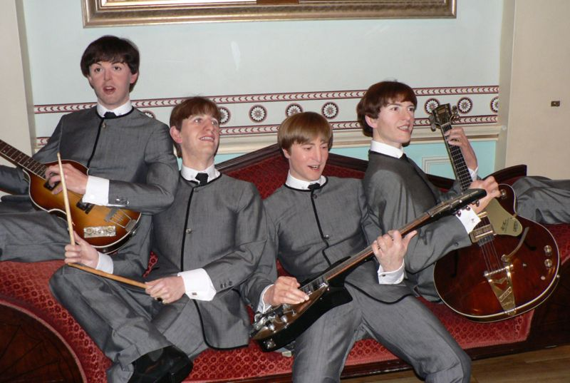 tussaud-beatles.jpg