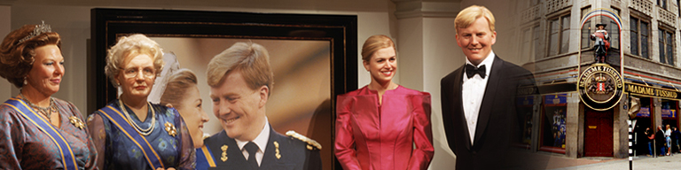 tussaud-hall_layers1_royalty.jpg