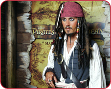 tussaud-pirates_jacksparrow_rond.jpg