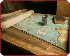tussaud-pirates_map.jpg