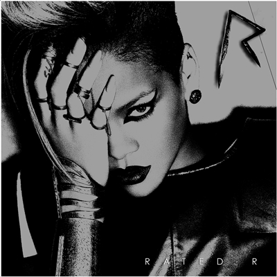 Rated R sesion fotos