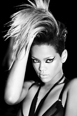 Rated R sesion imagen