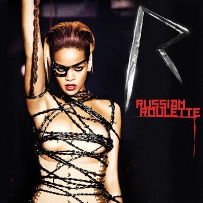Rihanna_Russian_Roulette_single