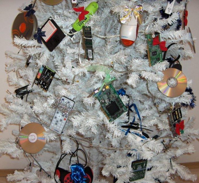 arbol-navidad-gadgets-electronicos-informatica-01