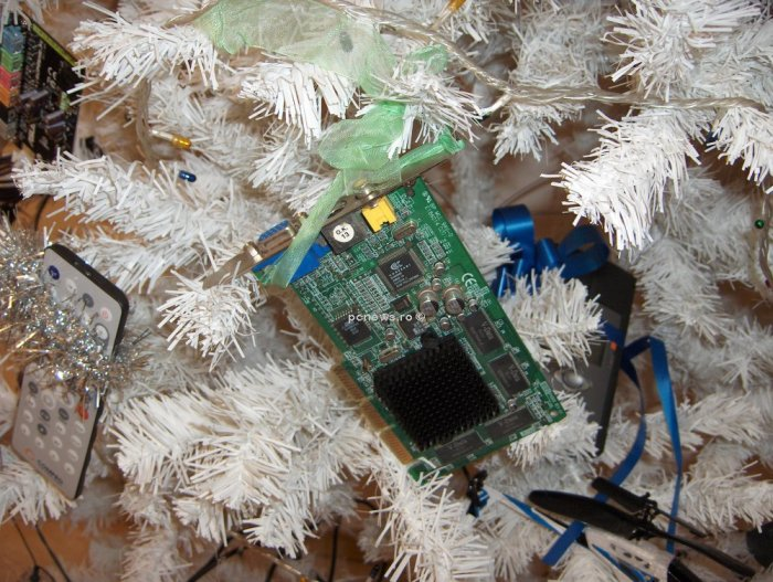 arbol-navidad-gadgets-electronicos-informatica-14