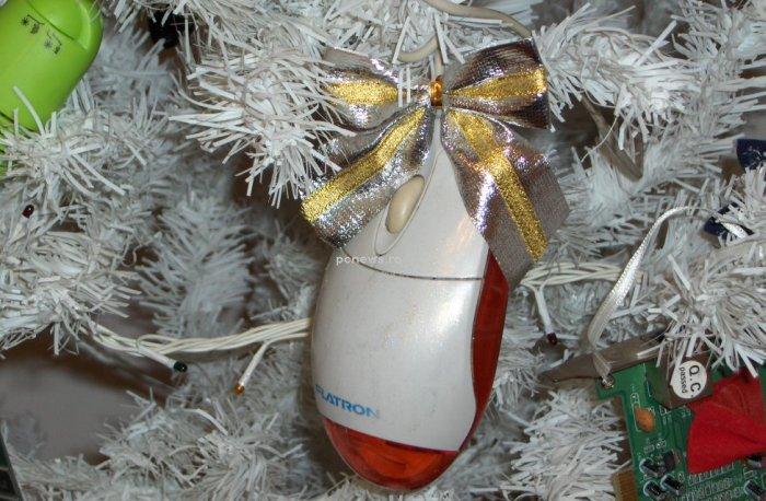 arbol-navidad-gadgets-electronicos-informatica-23