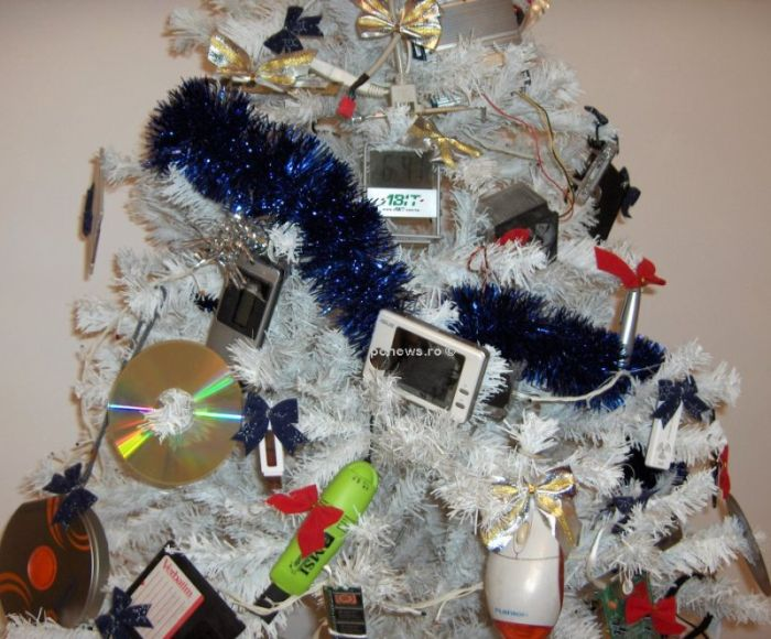 arbol-navidad-gadgets-electronicos-informatica-414