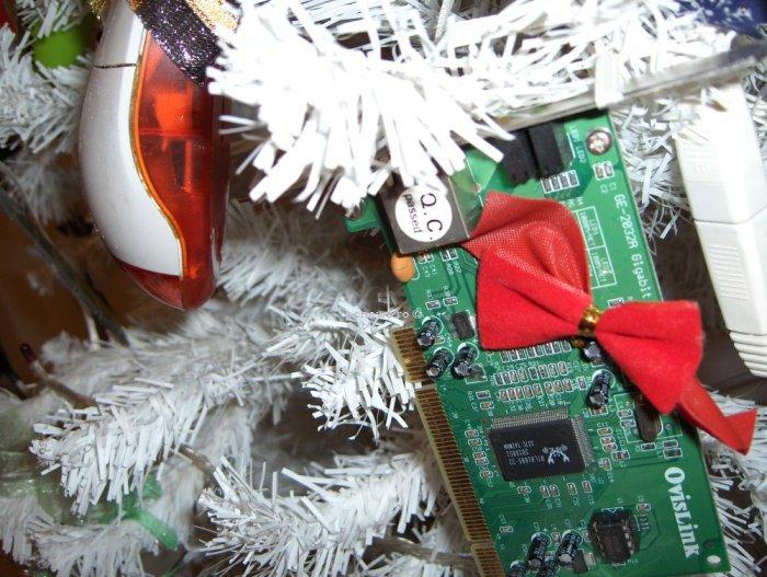arbol-navidad-gadgets-electronicos-informatica-50