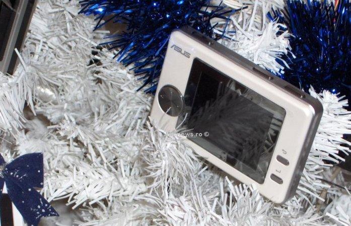 arbol-navidad-gadgets-electronicos-informatica-65