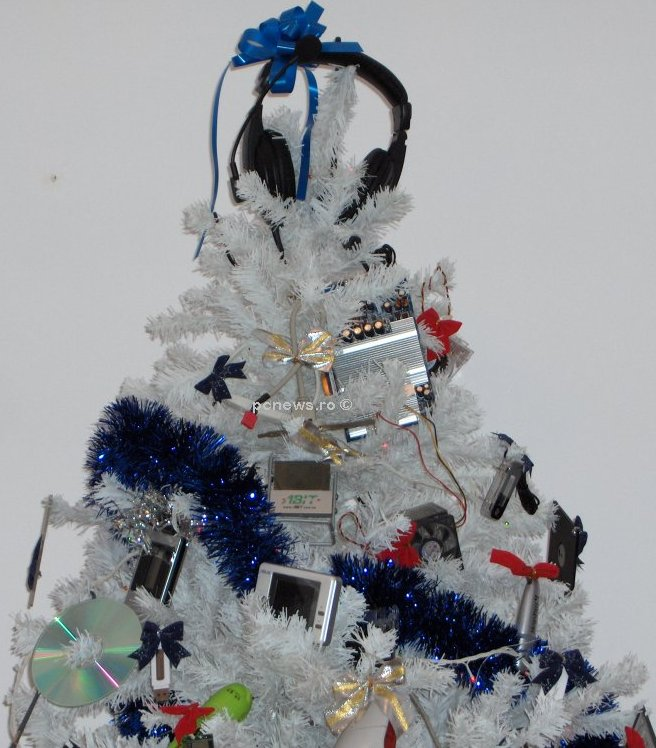 arbol-navidad-gadgets-electronicos-informatica-68