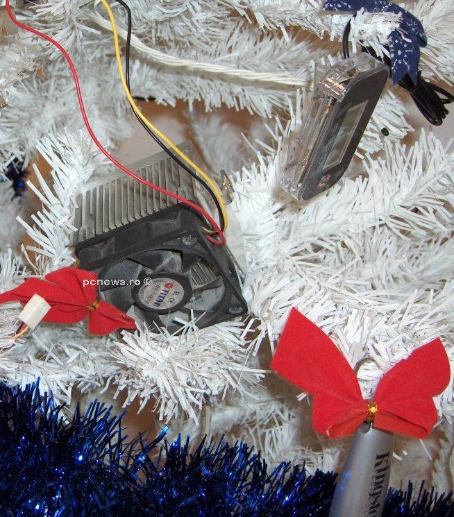 arbol-navidad-gadgets-electronicos-informatica-71