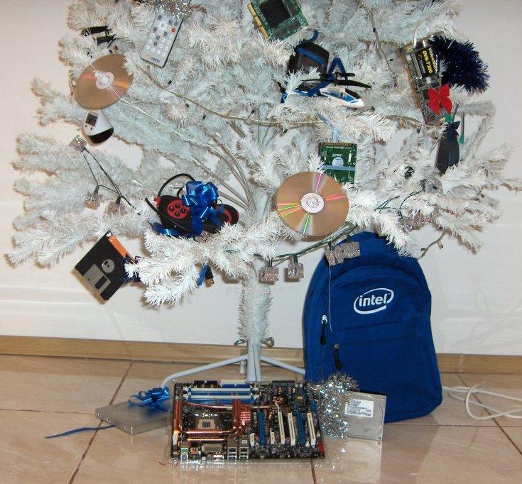 arbol-navidad-gadgets-electronicos-informatica-87