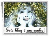blog sohno