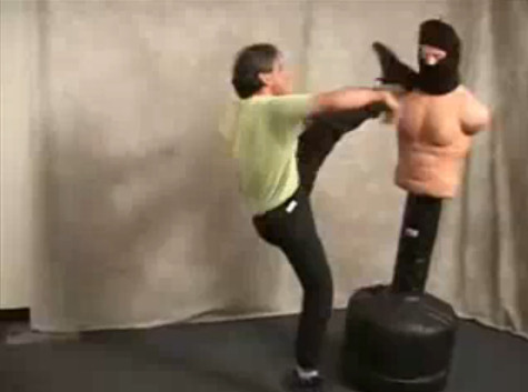 casting kung fu artes marciales