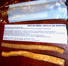 cepillo-dientes-toothbrush