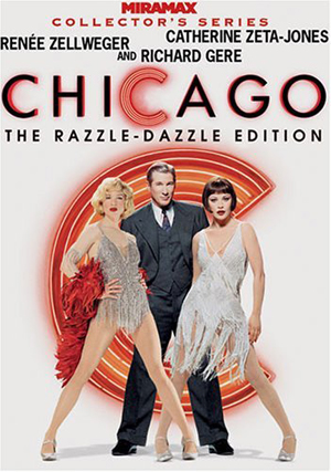 chicago_pelicula-richard_gere_catherine_zeta_jones_renee_zellweger