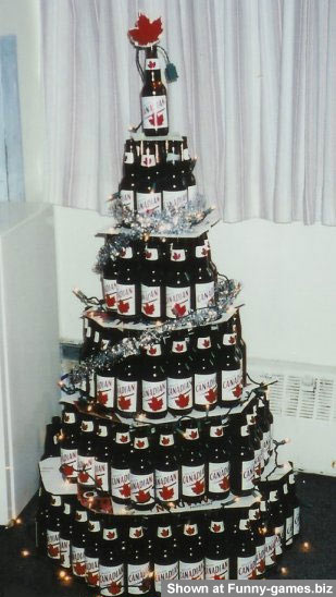 christmas-xmas-arboles-navidad-trees-06