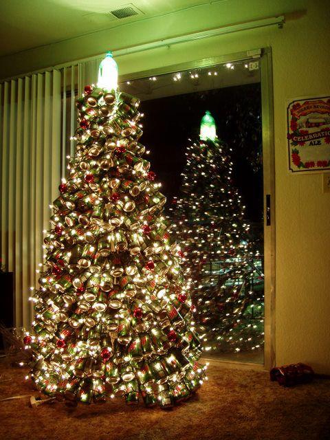 christmas-xmas-arboles-navidad-trees-dew-05