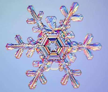 copos-de-nieve-snowflakes-snow-crystals-cristales-2