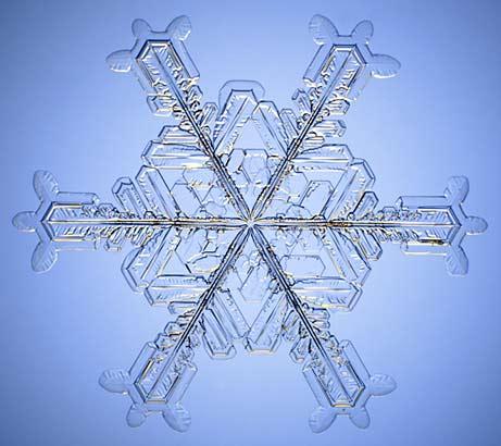 copos-de-nieve-snowflakes-snow-crystals-cristales-3