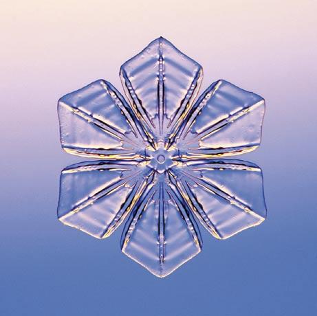 copos-de-nieve-snowflakes-snow-crystals-cristales-8