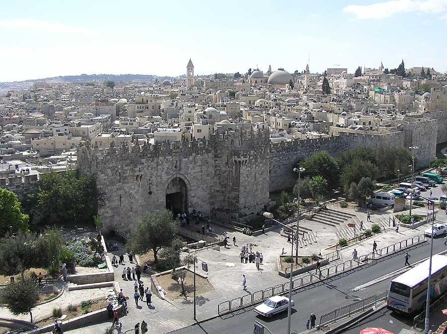 damasco-ciudad