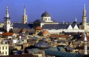 damasco-vista-ciudad-mundo