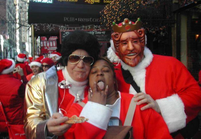 desmadre-papa-noel-santa-claus-5