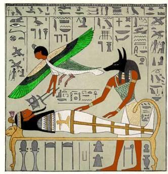 egipto-egypt