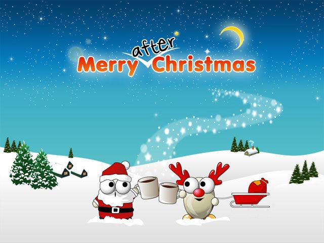 feliz-navidad-after-xmas-christmas-papa-noel-nochebuena