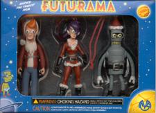 futurama-navidad-xmas-christmas-figuritas.jpg