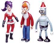 futurama-navidad-xmas-christmas-munecos.jpg