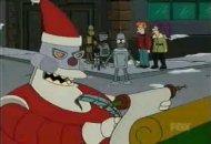 futurama-navidad-xmas-christmas-papa-noel.jpg