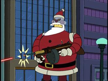 futurama-navidad-xmas-christmas-santa-disparando.jpg