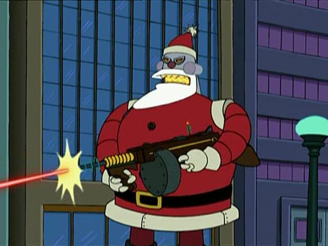 futurama-xmas-christmas-papa-noel-santa-claus-03