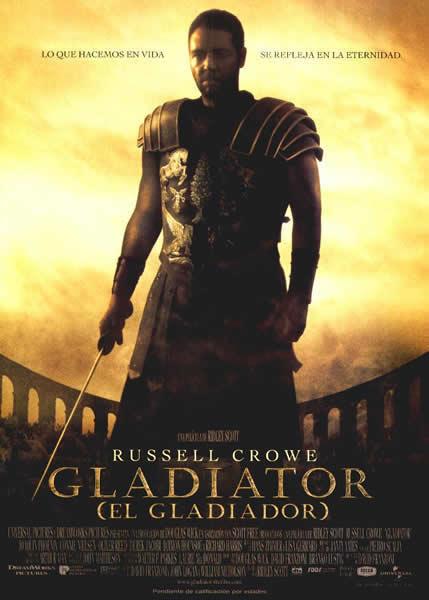 gladiator-gladiador-russel-crowe