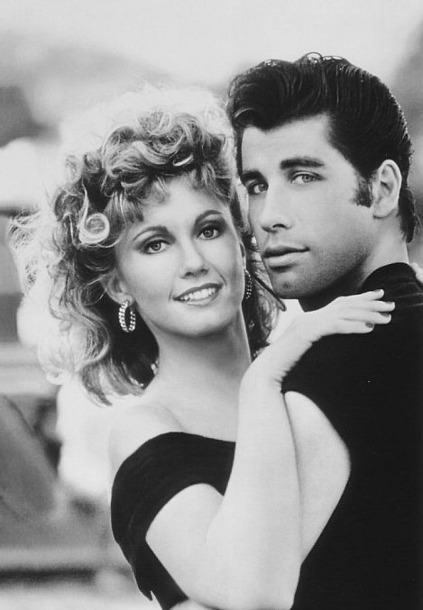 grease-olivia-newton-john-travolta-03