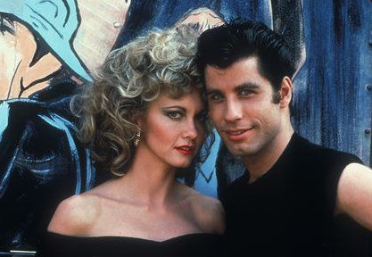 grease-olivia-newton-john-travolta-11