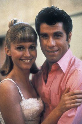 grease-olivia-newton-john-travolta-13