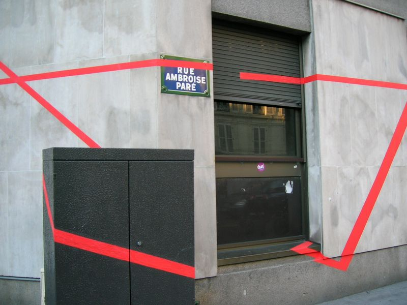 ilusion optica calle perspectiva 5