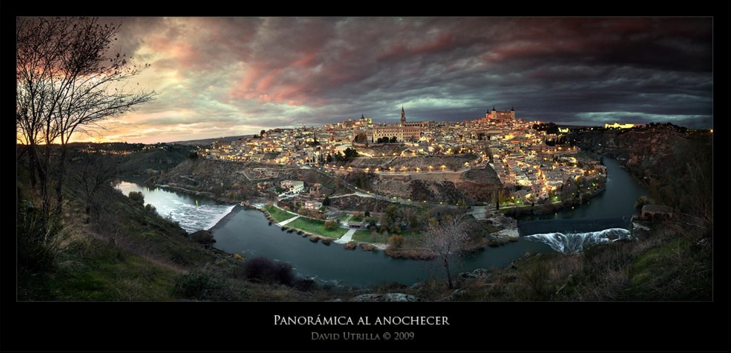 imagenes-fotos-fondos-wallpapers-toledo