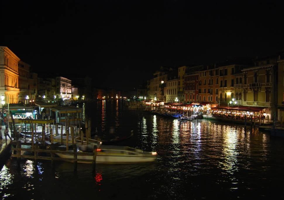imagenes-fotos-fondos-wallpapers-venecia