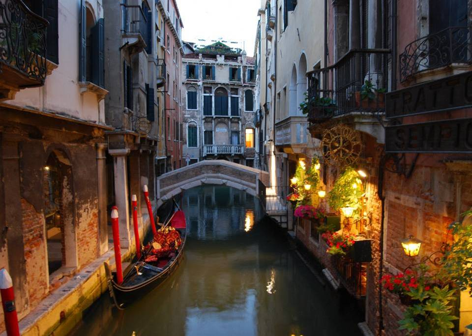 imagenes-fotos-fondos-wallpapers-venecia
