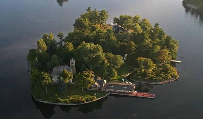 imagenes-fotos-mil-islas-ontario-lago-canada-01