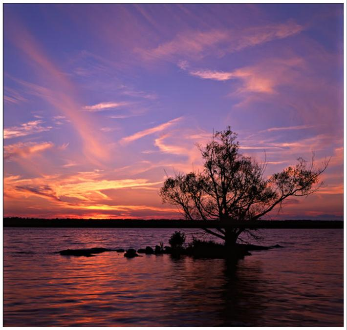 imagenes-fotos-mil-islas-ontario-lago-canada