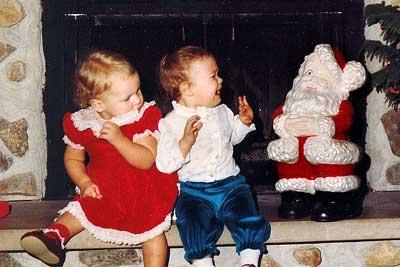 imagenes-graciosas-navidad-navidenas-nino-llorando